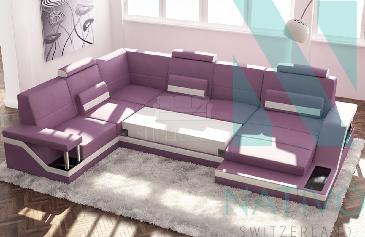 designersofa angel xxl bei nativo m bel schweiz g nstig kaufen. Black Bedroom Furniture Sets. Home Design Ideas