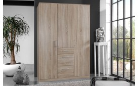 Armoire Design KLIK