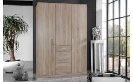 Designer Kleiderschrank  KLIK von NATIVO Moebel Schweiz