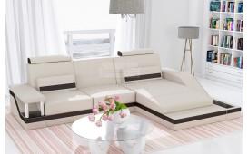 Designer Sofa mini ANGEL