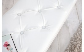 Banc Design FORD WHITE