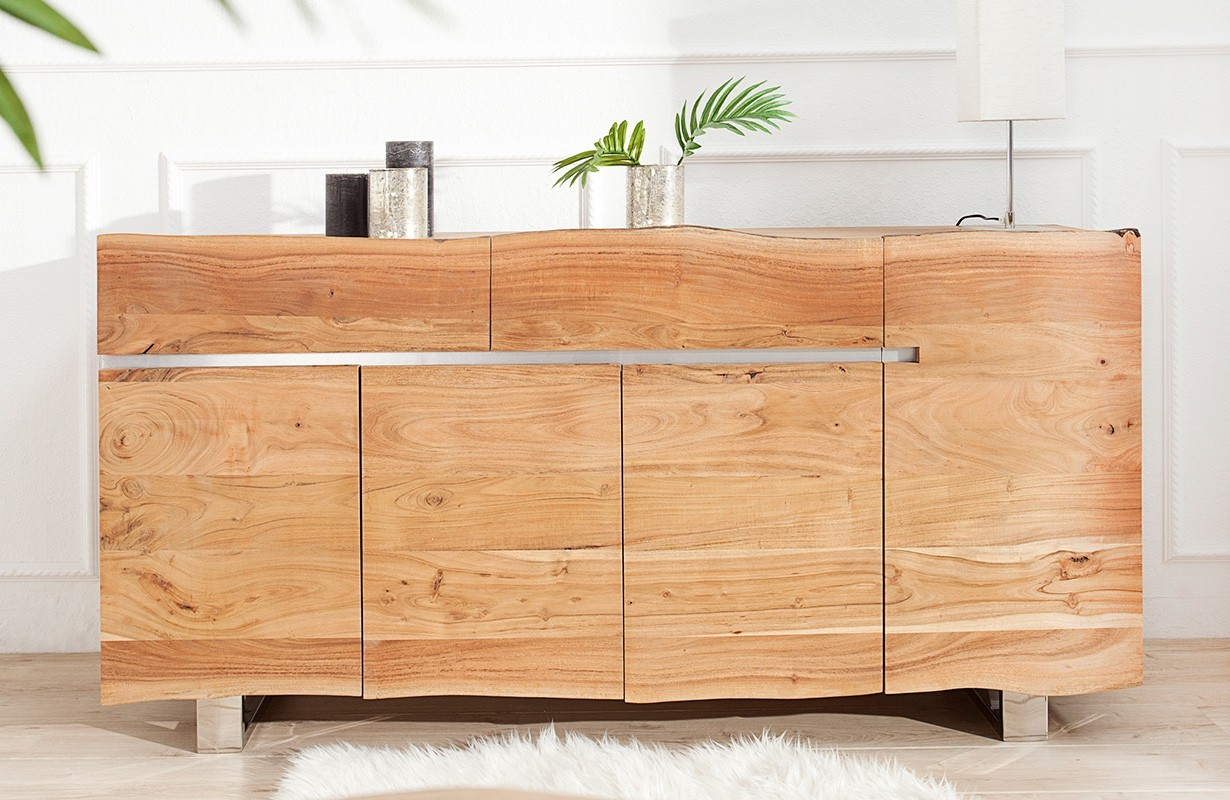 designer sideboard nota einfach und g nstig online kaufen. Black Bedroom Furniture Sets. Home Design Ideas