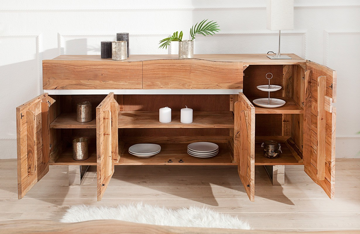 Credenze design outlet 28 images credenze buffet for Mobili di design in offerta