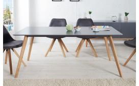 Table Design MAN L GREY