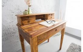 Designer Sekretär WRITER