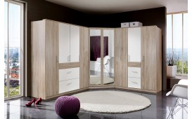Armoire Design KLIK BIG