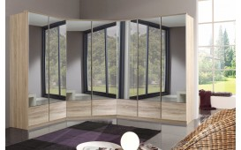 Armoire Design IMAGOS BIG
