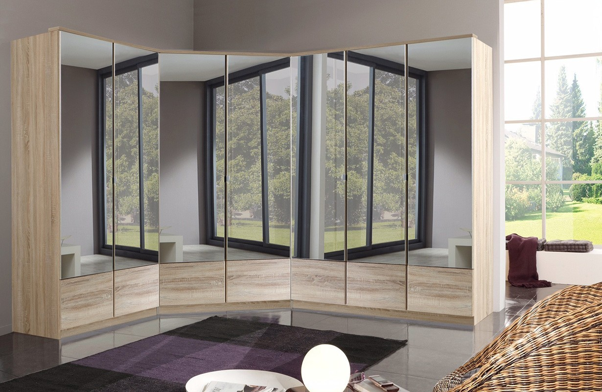 armoire design imagos big nativo mobilier salon. Black Bedroom Furniture Sets. Home Design Ideas