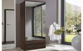 Designer Kleiderschrank IMAGOS v2