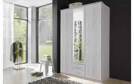 Designer Kleiderschrank KLIK