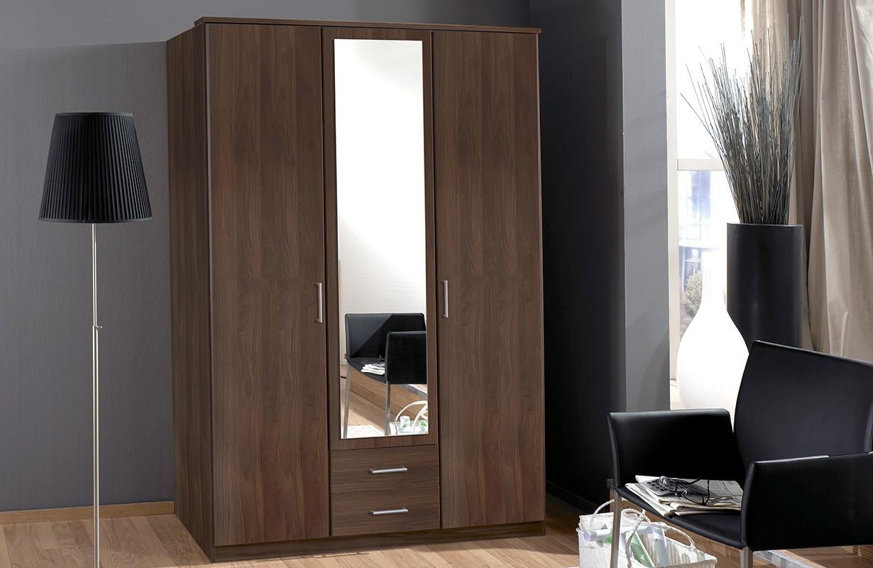 armadio zurigo kyoto v1 nativo mobili di design. Black Bedroom Furniture Sets. Home Design Ideas