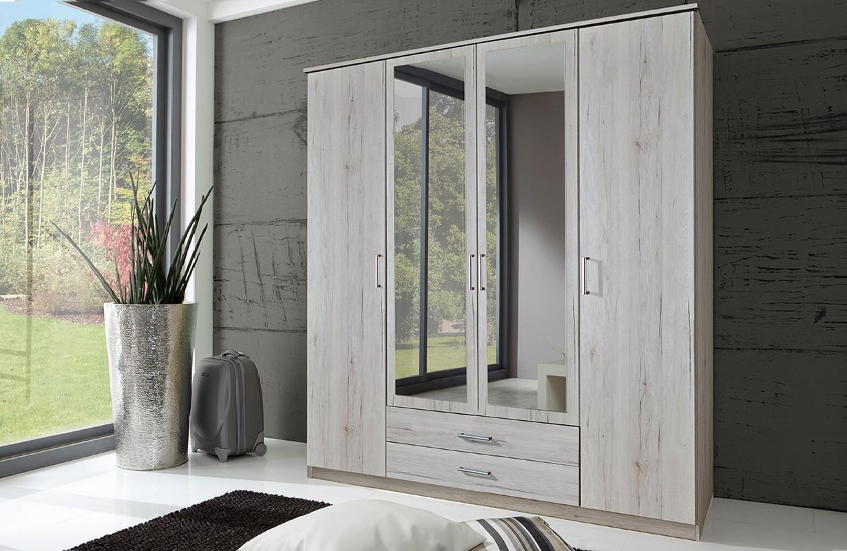 Interior Design For Kleiderschrank Design Photo Of Designer Kyoto Von Nativo Moebel Schweiz