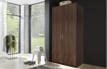 kleiderschrank mit dreht ren kyoto v4 von nativo m bel schweiz. Black Bedroom Furniture Sets. Home Design Ideas