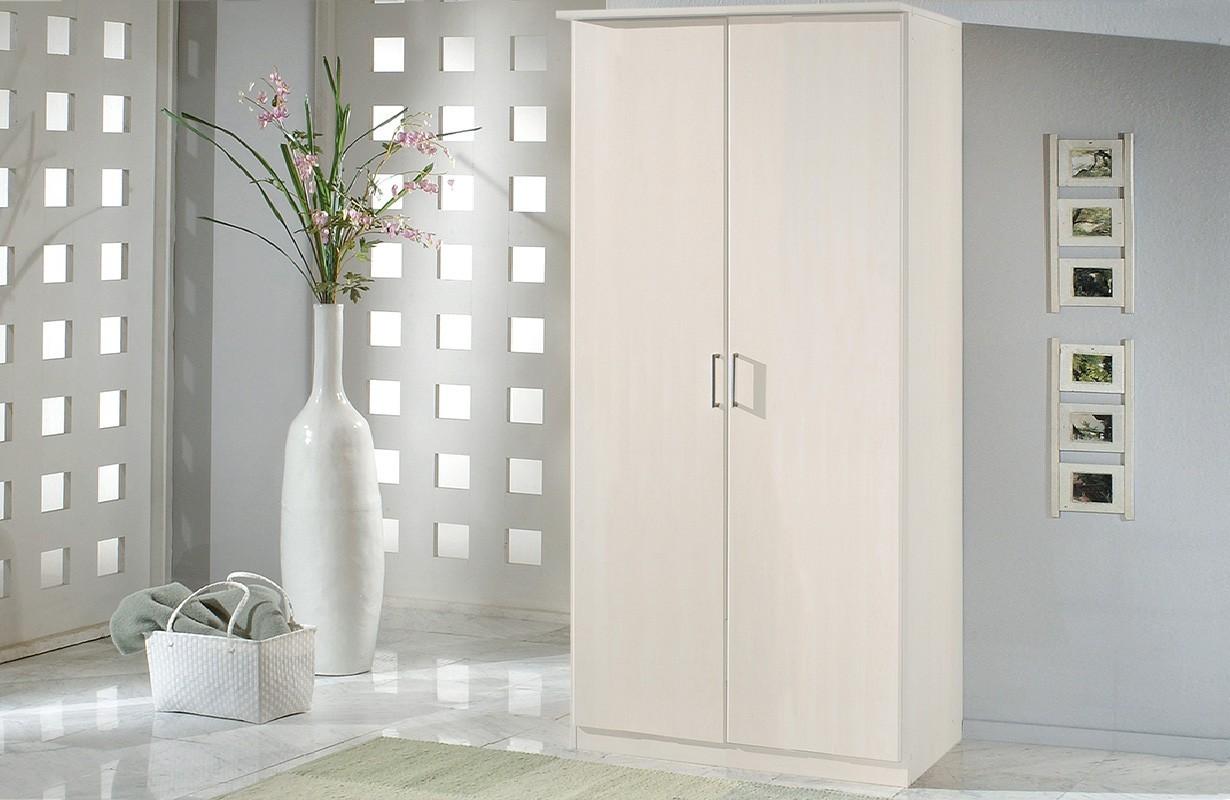 armadio moderno ticino kyoto v4 arredamento casa nativo. Black Bedroom Furniture Sets. Home Design Ideas
