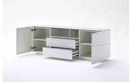 Designer Lowboard CONTRA
