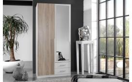 Armoire Design SCATTER V1