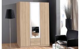Designer Kleiderschrank SCATTER V2