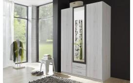 Designer Kleiderschrank SCATTER von NATIVO Moebel Schweiz