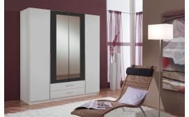 Armoire Design SCATTER V3