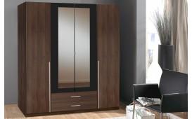 Designer Kleiderschrank SCATTER V3