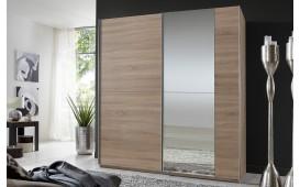 Armoire Design RIZZOLI