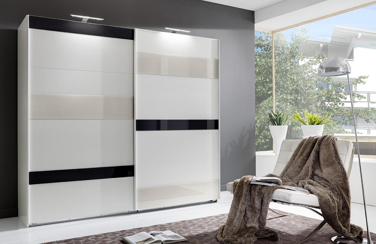 Designer Kleiderschränke armadio bellinzona de stijl nativo arredamento design
