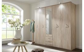 Armoire Design LOGOS v1