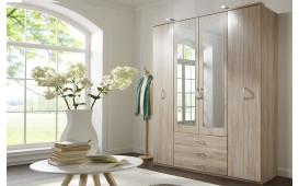 Armoire Design LOGOS v2