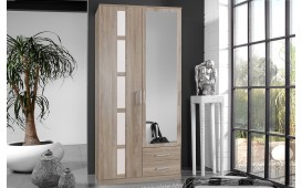Armoire Design SOLIS v1