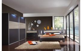 Designer Komplettschlafzimmer MALLORCA von NATIVO Moebel Schweiz