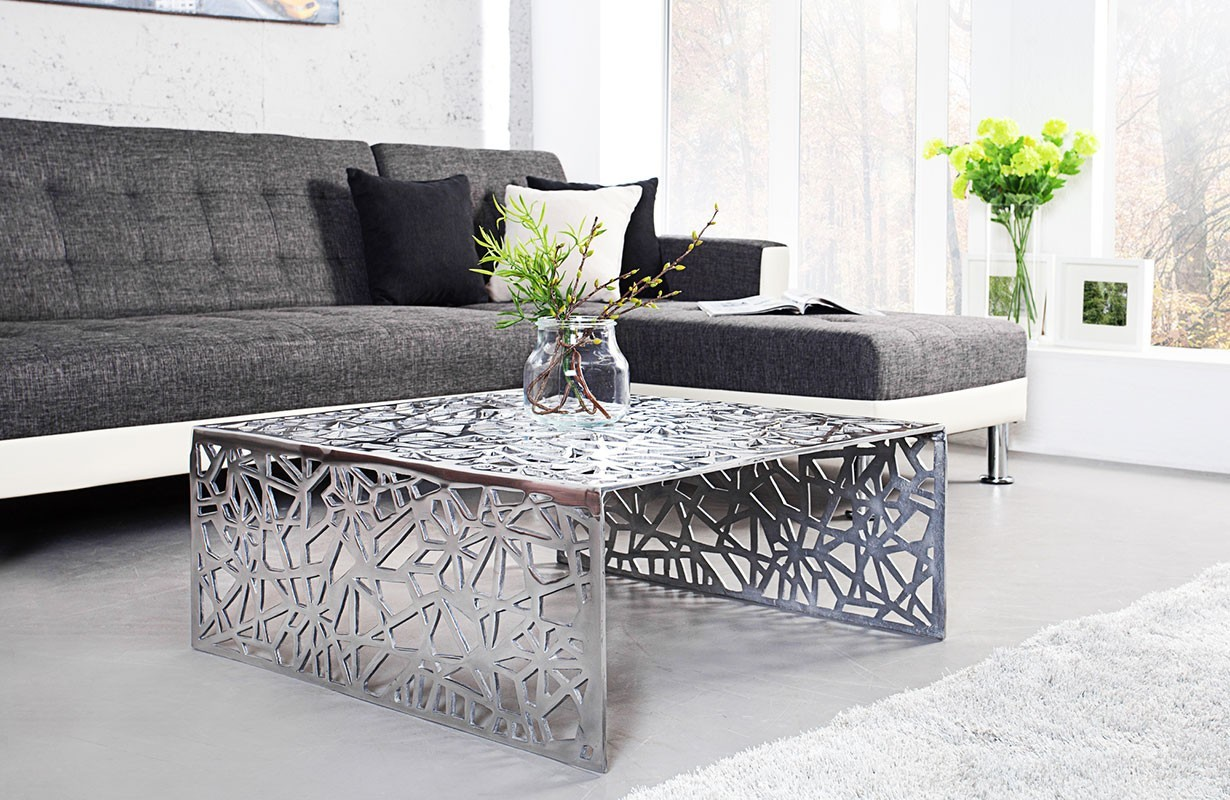 designer couchtisch mozaik bei nativo schweiz g nstig kaufen. Black Bedroom Furniture Sets. Home Design Ideas