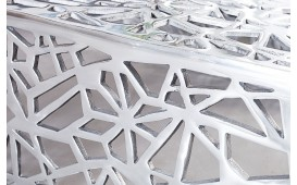 Table basse Design MOZAIK