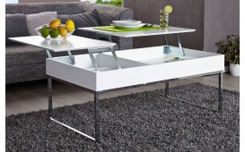 Table basse Design CINDERELLA