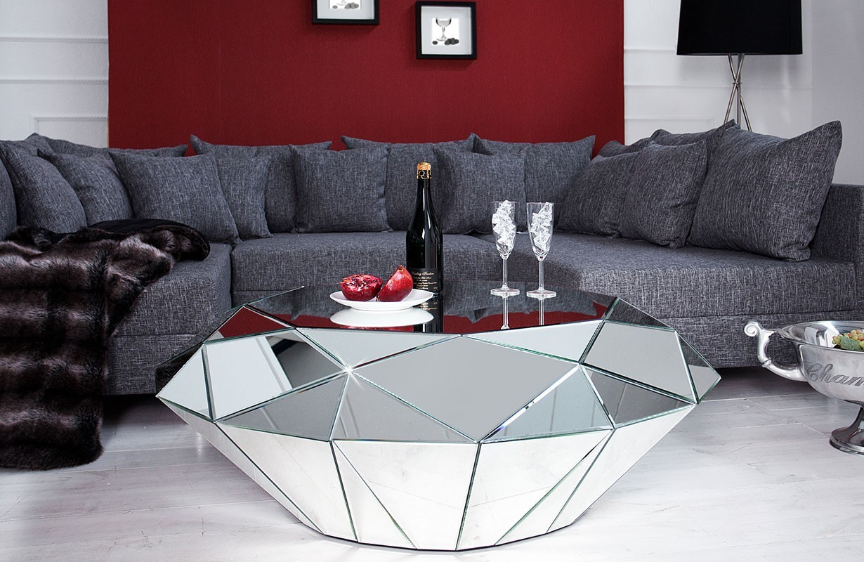 designer couchtisch diamonds bei nativo m bel schweiz g nstig kaufen. Black Bedroom Furniture Sets. Home Design Ideas