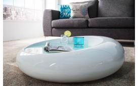 Designer Couchtisch OCEAN von NATIVO in der Schweiz