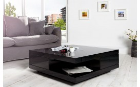 Table basse Design ZENO