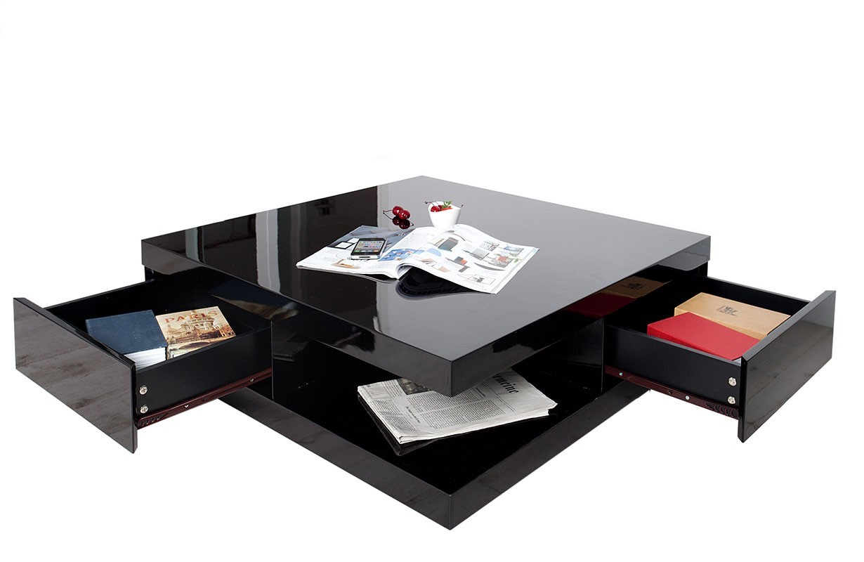 designer couchtisch zeno bei nativo m bel schweiz g nstig kaufen. Black Bedroom Furniture Sets. Home Design Ideas