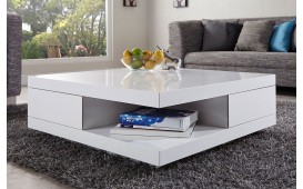 Table basse Design ZENO II