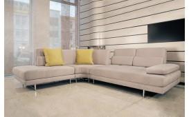 Designer Sofa MERLOT von NATIVO Moebel Schweiz