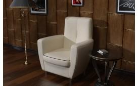 Designer Sofa MADERA 1-Sitzer von NATIVO Moebel Schweiz