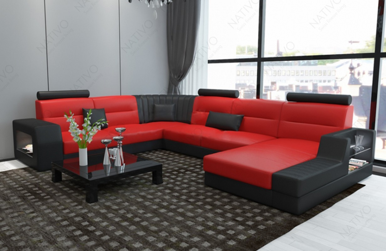 sofa schweizer hersteller. Black Bedroom Furniture Sets. Home Design Ideas