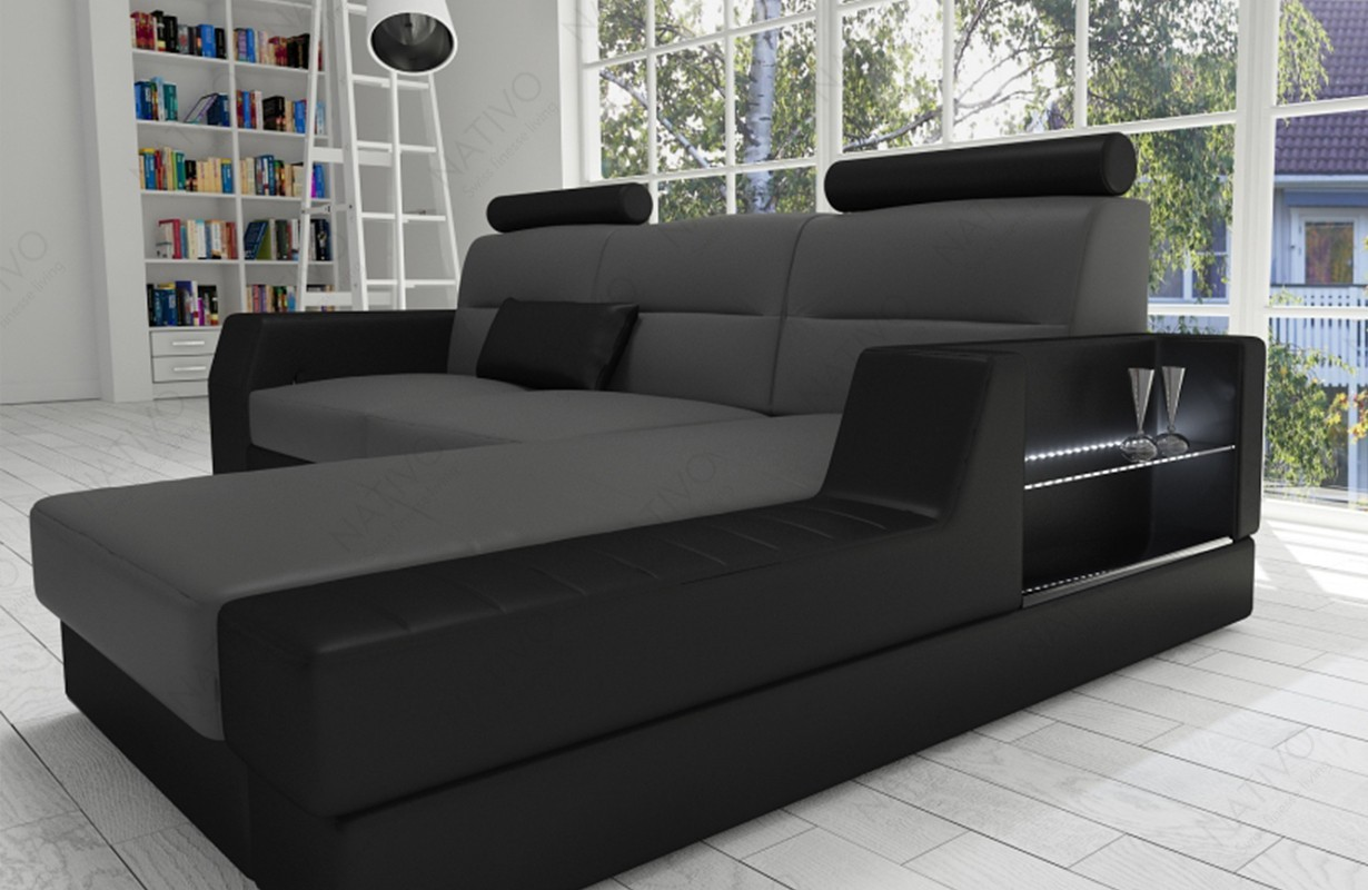 sofa schweiz hereo sofa. Black Bedroom Furniture Sets. Home Design Ideas