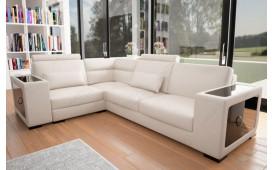 Designer Sofa LEONIDAS CORNER von NATIVO Moebel Schweiz