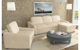 Designer Sofa SANTANA von NATIVO Moebel Schweiz