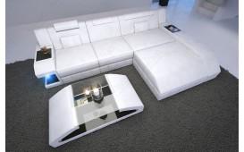 Designer Sofa MATIS MINI von NATIVO Moebel Schweiz