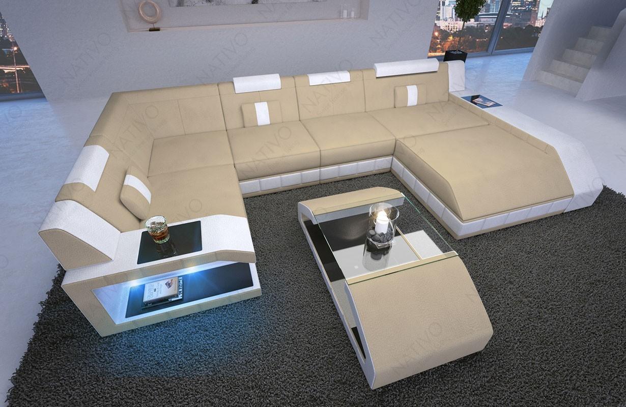 Designer sofa outlet schweiz bruce sofa outlet design for Designer sofa outlet