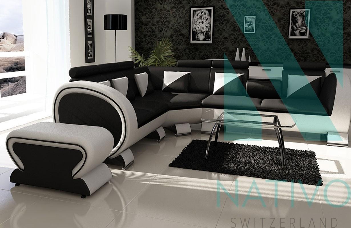 sofa kaufen schweiz g nstig home. Black Bedroom Furniture Sets. Home Design Ideas