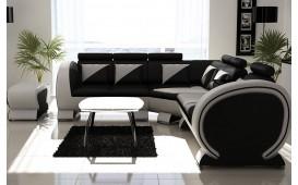 Designer Sofa BEACHO Ecksofa