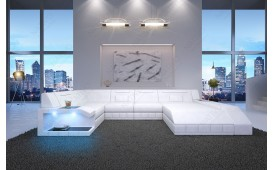 Designer Sofa MATIS XL von NATIVO Mobel Schweiz