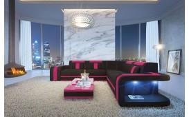 Designer Sofa SPACE CORNER von NATIVO Moebel Schweiz